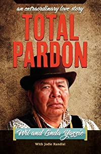 Total Pardon