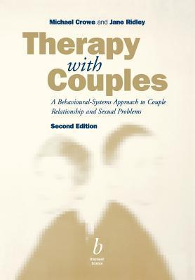 Therapy-with-Couples-A-Behavioural-Systems-Approach-to-Couple-Relationship-and-Sexual-Problems-Second-Edition
