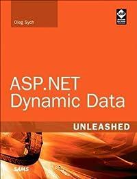 ASP.Net Dynamic Data Unleashed