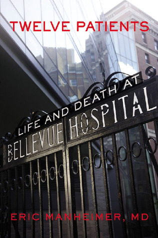 life and death at b hospital