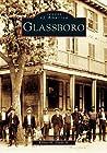 Glassboro (Images of America: New Jersey)
