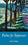 Psalms for Sojourners