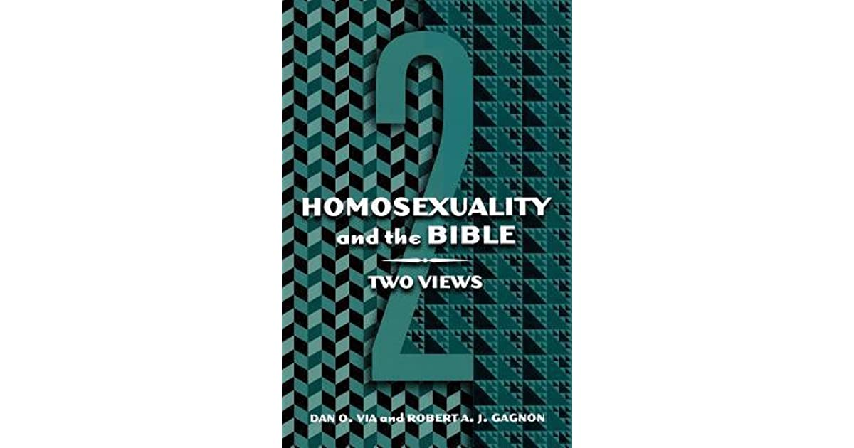 the life of a homosexual essay Free essay on controversy and arguments against gay marriage available totally free at echeatcom, the largest free essay community.
