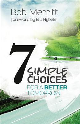 7 simple choices