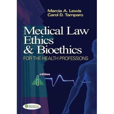 Source Book in Bioethics: A Documentary History
