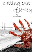 Getting Out of Jersey (Undead-Earth, #1)