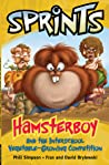 Hamsterboy and the interschool vegetable-growing competition (Hamsterboy, #5) audiobook download free