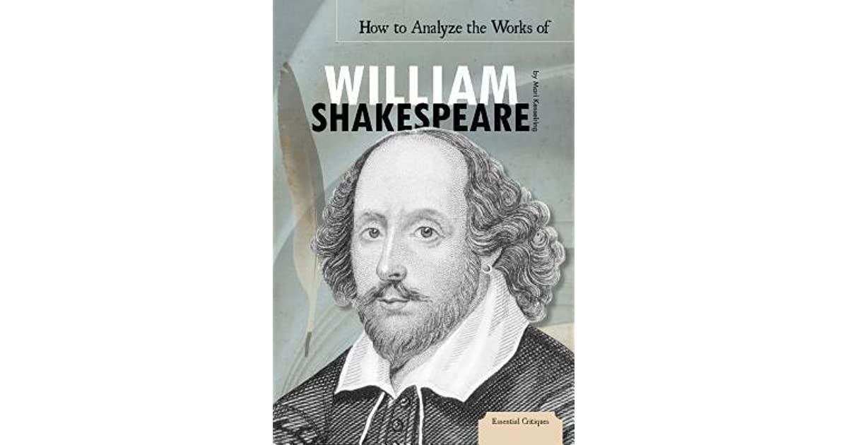 the questions of love in the works of shakespeare Free love in shakespeare papers men have pondered many great questions romeo, juliet, shakespeare, love story]:: 1 works cited : 773 words (22 pages.