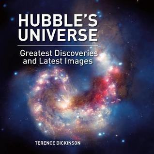 William (Easton, MD)'s review of Hubble's Universe: Greatest
