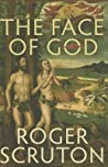 Sacred and Profane by Roger Scruton