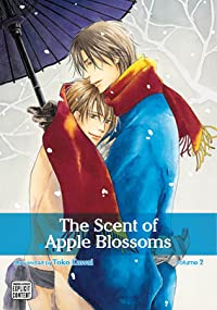 The Scent of Apple Blossoms, Vol. 2