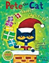 Pete the Cat Saves Christmas audiobook download free