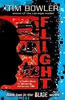 Flight (Blade, #2)