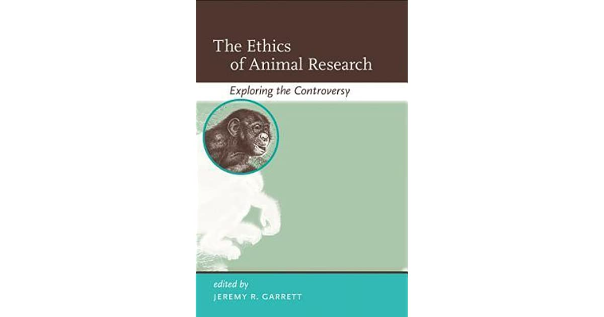 the overly rated value of animal research Research veterinarians employed at universities, colleges, governmental agencies, or in industry are finding new ways to diagnose, treat, and prevent animal and human health disorders.