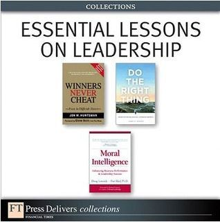 Essential-Lessons-on-Leadership