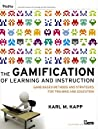 The Gamification ...