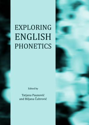 Exploring English Phonetics