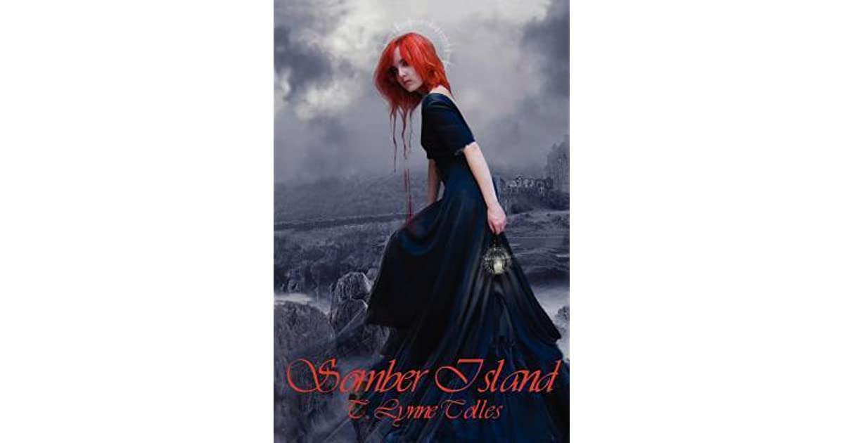 Download Somber Island By T Lynne Tolles
