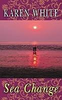 Book review: 'Sea Change' by Aimee Friedman