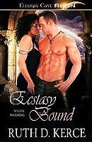 Ecstasy Bound