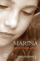 Marina de Buenos Aires: 3ra Edicion