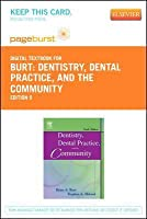 Community Dentistry Ebook