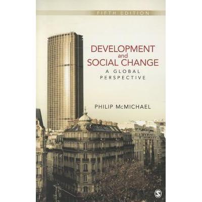development and social change 2 essay