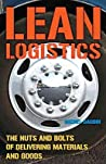 Lean Logistics: T...