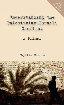 Understanding the Palestinian-Israeli Conflict A Primer