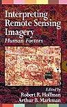Interpreting Remote Sensing Imagery
