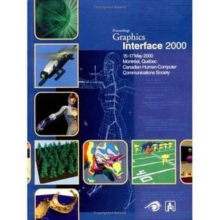 Graphics Interface Proceedings 2000