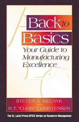 Back-to-Basics-Your-Guide-to-Manufacturing-Excellence