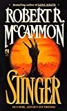 Stinger by Robert R. McCammon