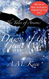 The Tales of Averon: The Dawn of the Great War