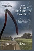 The Grim Reaper's Dance (Grim Reaper Mystery, #2)