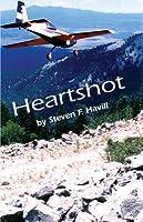 Heartshot: A Posadas County Mystery