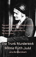 The Trunk Murderess