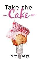 Take the Cake
