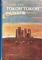 Tokoh-tokoh Munafik