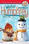 Winter According to Humphrey (According to Humphrey, #9)