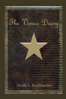 The Venus Diary