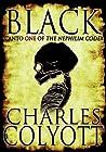 Black by Charles Colyott