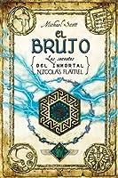 El Brujo (Los secretos del inmortal Nicolas Flamel, #5)