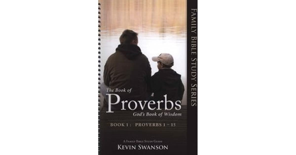 an analysis of maasai wisdom and proverbs Proverbs are expressions of wisdom acquired through reflection, experience,   for example, to comprehend the meaning of the maasai proverb,  it is with fi ve.