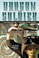 Dragon and Soldier: The Second Dragonback Adventure