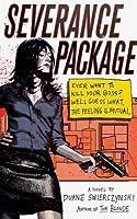 Severance Package: A Novel