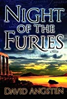 Night of the Furies