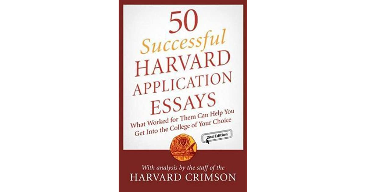 50 harvard essays book 50 successful harvard application essays 3rd edition  file of the 50 successful harvard application essays 3rd edition epub book were still last and ready to.