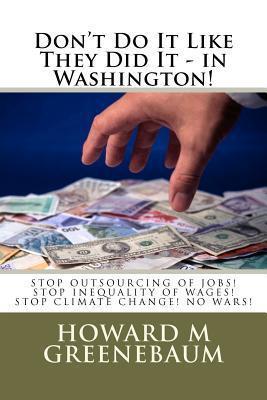 Howard, A G - Ensnared