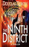 The Ninth District (Volume 1)